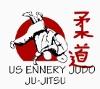 US ENNERY JUDO JU-JITSU