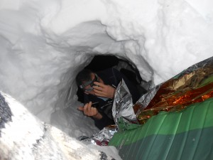 ski igloo pul 2014 024