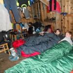 ski igloo pul 2014 086