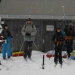 ski igloo pul 2014 120