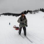 ski igloo pul 2014 139