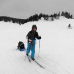 ski igloo pul 2014 140