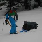 ski igloo pul 2014 141