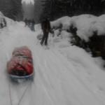 ski igloo pul 2014 142