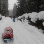 ski igloo pul 2014 144