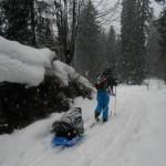 ski igloo pul 2014 146