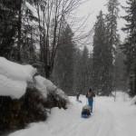 ski igloo pul 2014 147