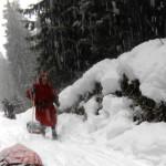 ski igloo pul 2014 148