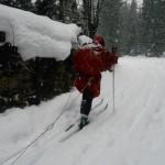 ski igloo pul 2014 150