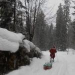 ski igloo pul 2014 151