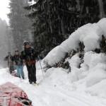 ski igloo pul 2014 152