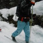 ski igloo pul 2014 154