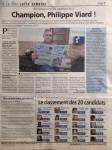 gazette2