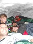 ski igloo pul 2014 041