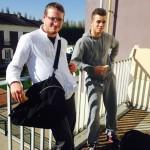 2014-10-19-villers-antoine-dadou