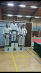 podium-beauchamp1