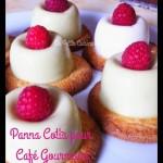 ob_b734eb_panna-cotta-vanille-pistache