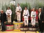 podium-Meije-VOI
